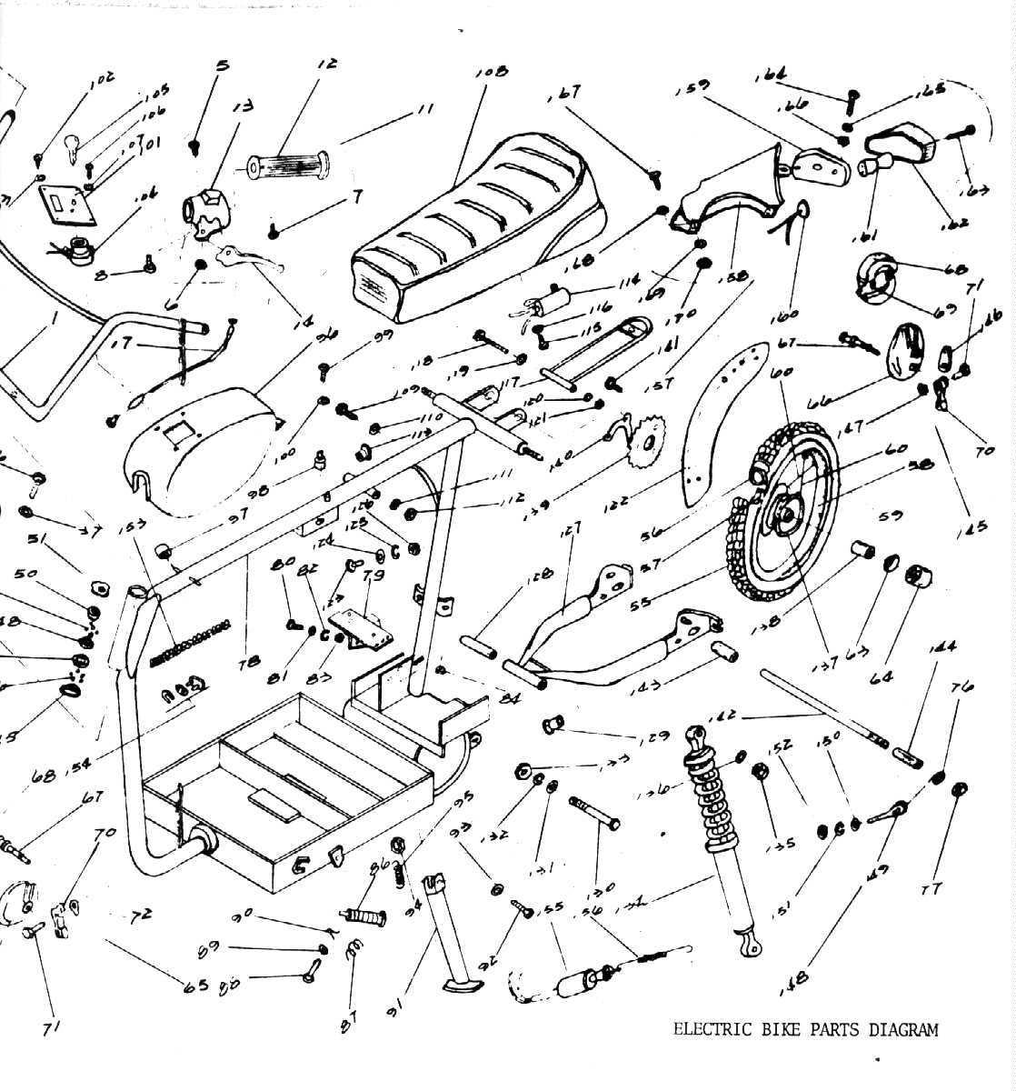 aurepg10 Harley Davidson Sportster Turn Signal Wiring Diagram on