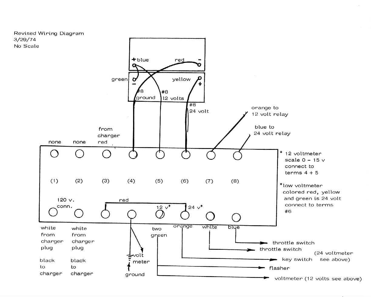 aurepg17 atb motor wiring diagram dolgular com alumapro cap 15 wiring diagram at bakdesigns.co